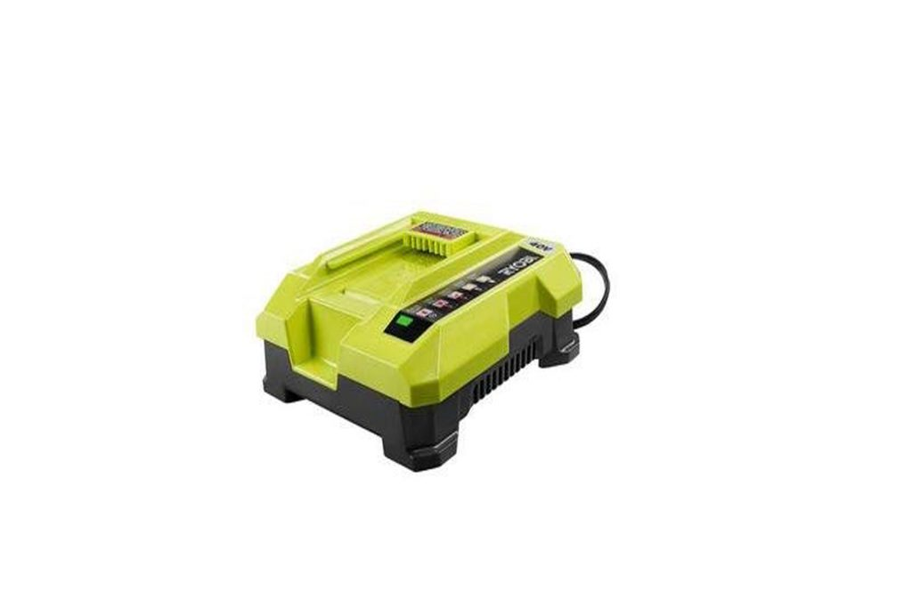 Ryobi 40v Chainsaw Review In 2020 Best Gear House
