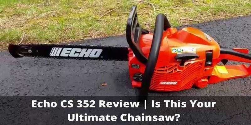 echo cs 352 review