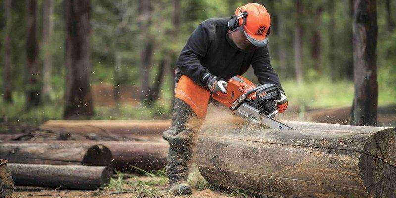 best 70cc chainsaw